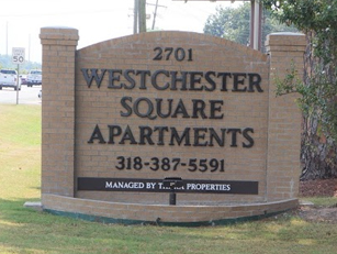 property_westchester_square